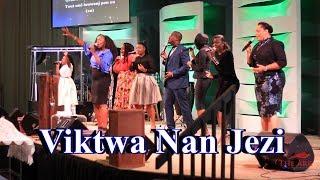 download lagu Konbyen Mwen Dwe _ Ou Menm Sel Mwen Adore gratis