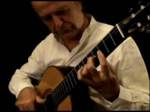 Granados - Spanish Dance No 10 - Evangelos Assimakopoulos