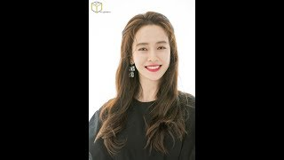 Kpop news _Song Ji Hyo Is Voted The No. 1 Korean Celeb Asians Want To Meet