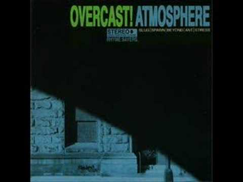 Atmosphere - Caved In