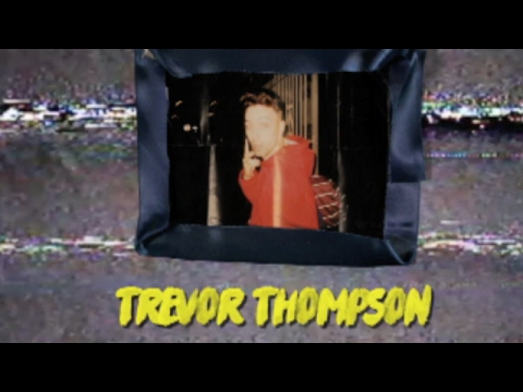 Trevor Thompson Noise Two Part