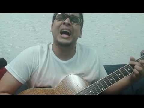 Música- Eu quero cantar uma canção pra ti
