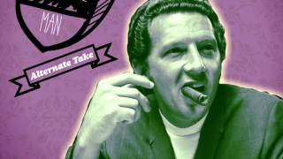 Watch Jerry Lee Lewis Music To The Man video