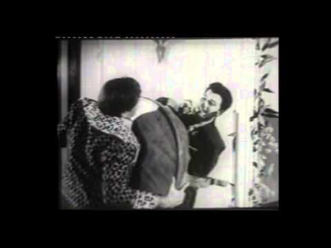 Mugaraasi Tamil Movie | M G R, Gemini Ganesan,Jayalalitha