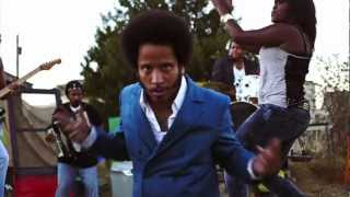 Watch Coup The Coup video