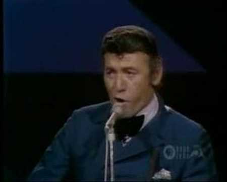 Johnny Cash, Carl Perkins & Eric Clapton - Matchbox