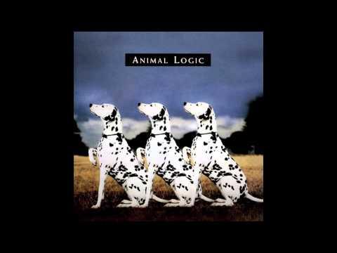 Animal Logic: Elijah