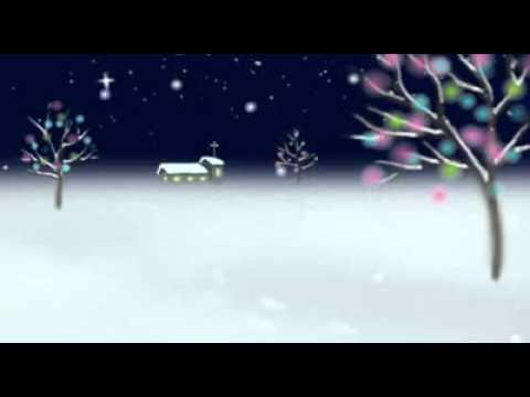Donghaeng Christmas Card video