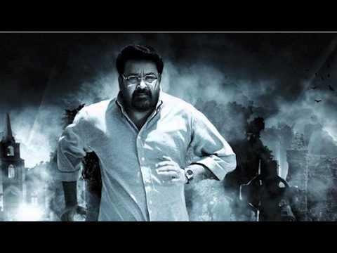 Geethanjali Malayalam Movie Review | Mohanlal | Priyadarshan video