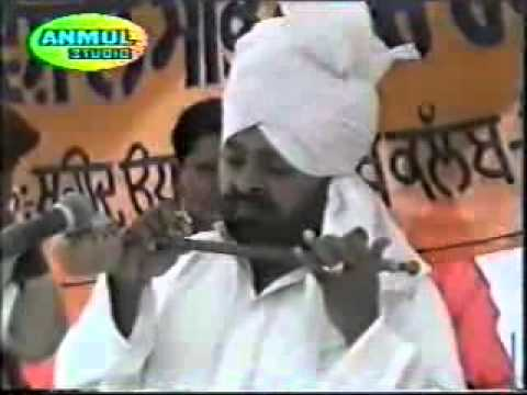 mohd sadiq  dharmik song.flv