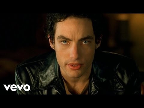 The Wallflowers - Letters From The Wasteland