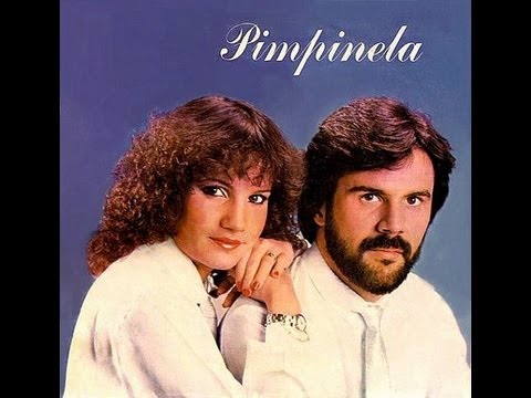 Pimpinela Enganchados video