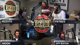 Can John Patrico Pronunce It? Countries of the World Edition on the Rizz Show