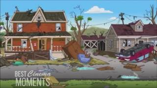 American Dad Best Funniest Moments #2