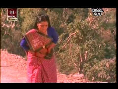 Janam Sabul Payo | Kumaoni New 2013 Hit Songs