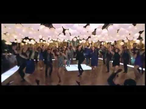 Aunty Ji  HD VIdeo Song ~Ek Main Aur Ekk Tu~  Lyrics Download...
