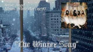 Watch Angel The Winter Song video