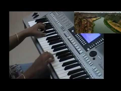 Zara Zara (rehna Hai Tere Dil Mein)   Vaseegara (minnale) video