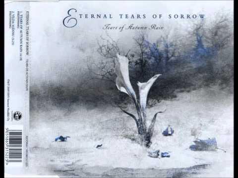 Eternal Tears Of Sorrow - Vilda Mannu