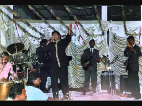 Ashaon Ke Sawan Mein           By Hashim Khan.wmv video