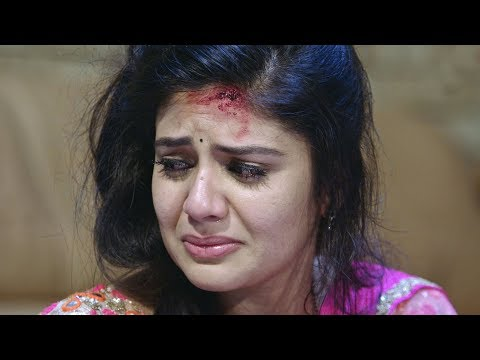 Srimukhi Latest Movie Scene || Srimukhi Telugu Movies 2018