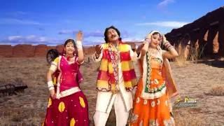 marudhar me jyot jaga gayo. hemraj goyal. rajasthani full hd bhajan2016