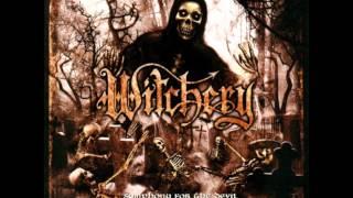Watch Witchery Wicked video