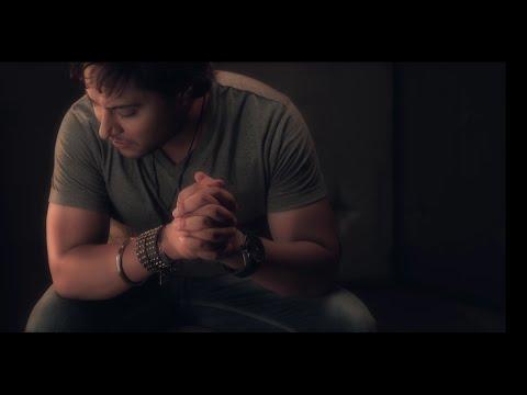 Bhaanu - Kalli Feat. Swasti | Lyrics - Raftaar | New Punjabi Sad Love Song video