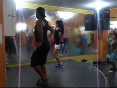 Vital gym el mejor gimnasio de villa el salvador lima for Gimnasio el gym