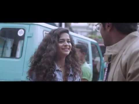 Download Lagu  Mithila Palkar: Chota sa Fasaana   Karwaan   Anurag Saikia Mp3 Free