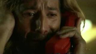 Download video the best romantic scene on the history of TV so sad  أحلى مشهد حب يبكي
