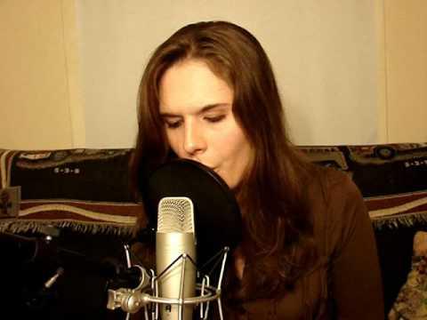 Ill Be Seeing You -  Myself Singing
