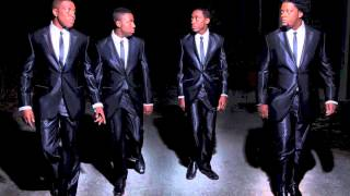 Right Now Lord by MCFADDEN