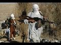 أخبار عربية وعالمية - إنتهاكات #المتشددين تدمر حياة الأفغانيين