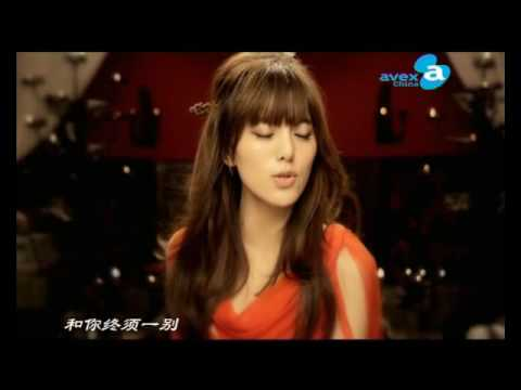 alan The Theme Song of Red Cliff Part 2 赤壁~大江东去~