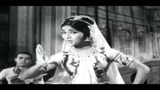 Full Malayalam Movie KUTTAVAALI  Online | Malayalam Movies Online | Mallu