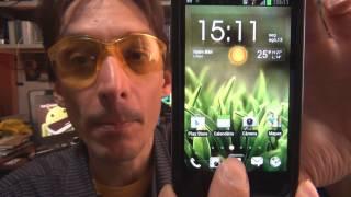 Mude a cara do seu Android. Saiba o que é um Launcher - #19-009
