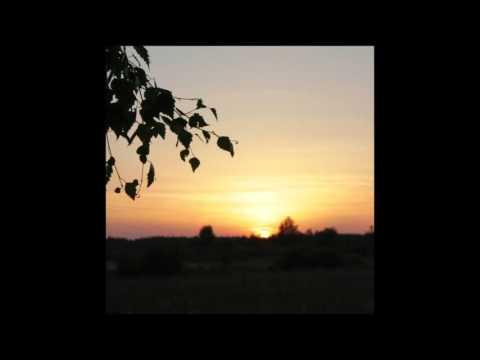 Калоши Счастья - Осень