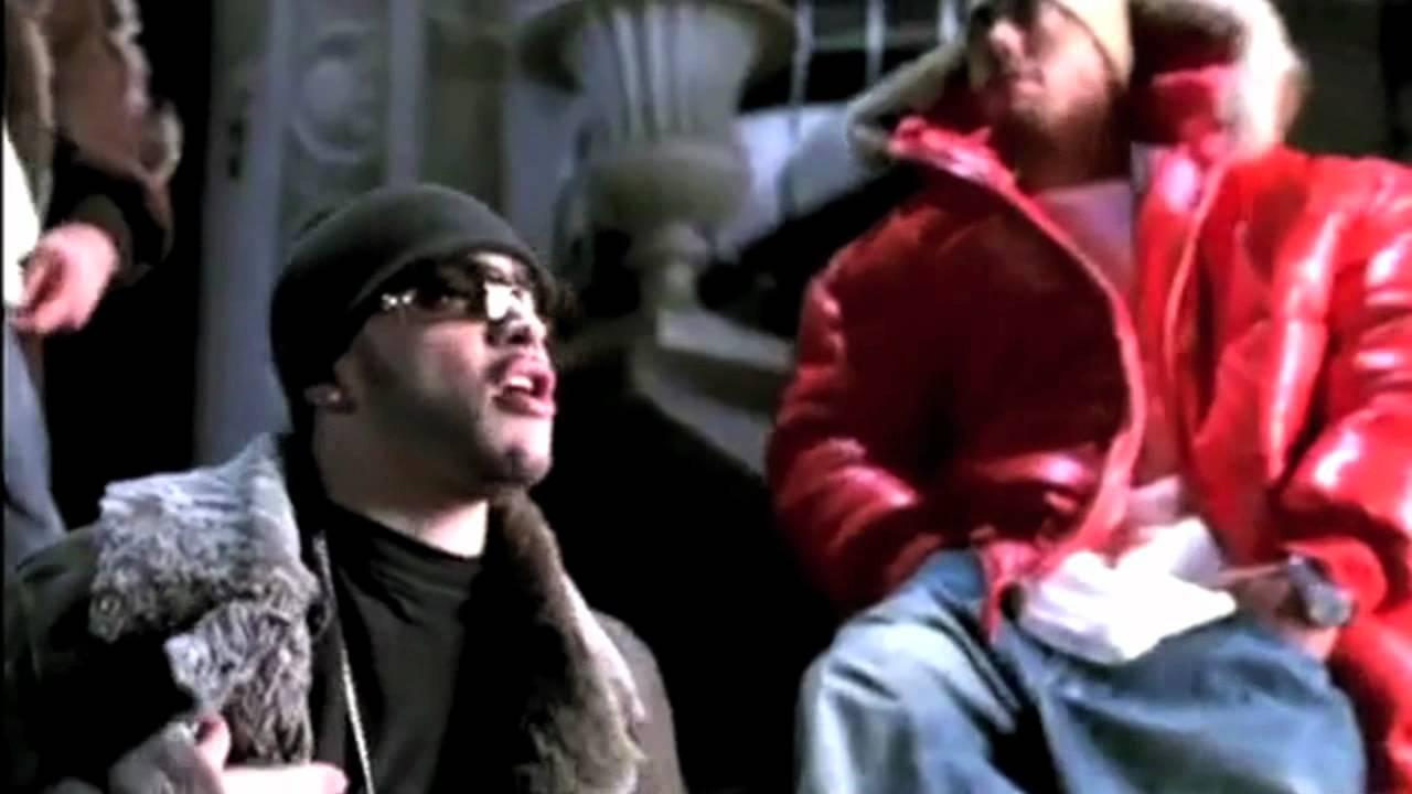 Fat Joe All I Need Is You Video 75
