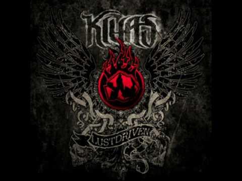Kiuas - Summers End