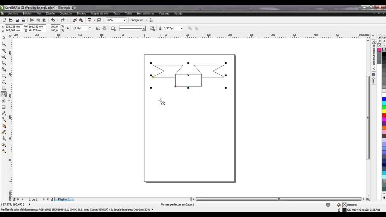 Corel Draw Con Registration Code