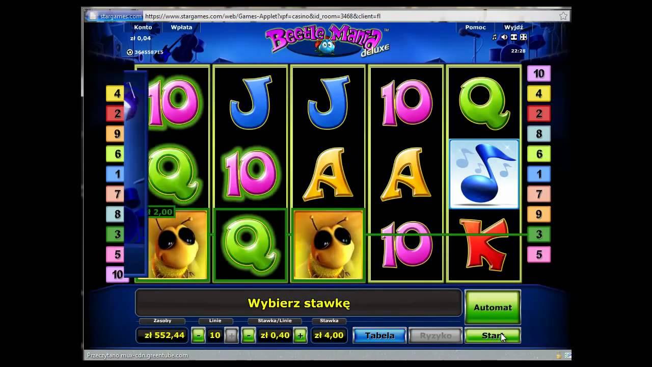 online spiele casino automaten novomatic games