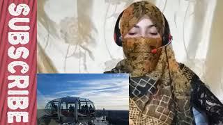 Pakistani React To   London City Tour 2018 (4K)  Let's Travel