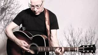 Watch Radney Foster Old Silver video