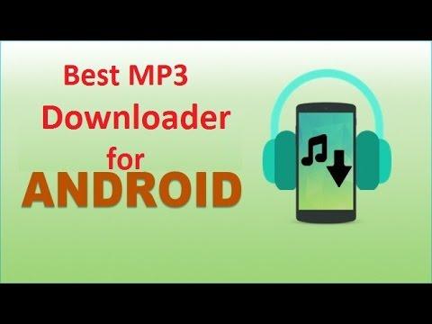 Come scaricare musica gratis sul vostro cellulare!!! (android/apple)