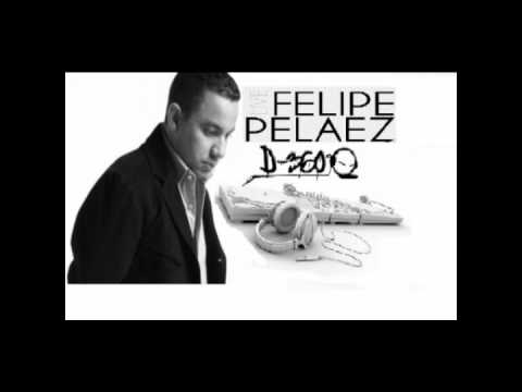 Pipe Pelaez Mix.wmv