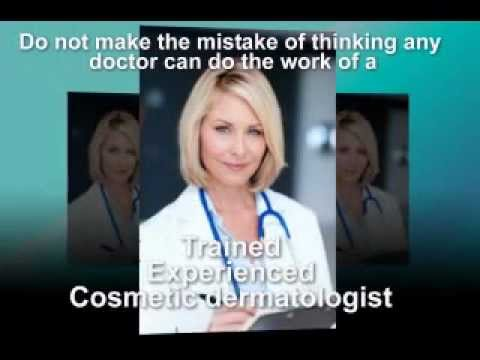 Dermatologist Huntington Beach CA | Cosmetic Dermatology