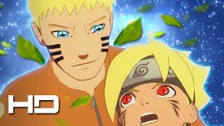 Six Paths 7th Hokage Naruto Uzumaki Awakening Mod  | NARUTO SHIPPUDEN: Ultimate Ninja STORM 4