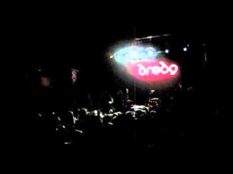 Dredg - Another Tribe