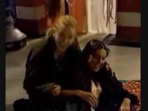 Lucy Lawless & Renee O'Connor - Please Remember. Video
